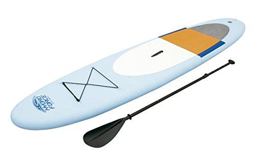 Bestway SUP 'Coast Liner Lite' 320x81x12cm
