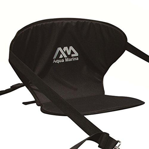 Aquamarina Unisex– Erwachsene Extra Seat...