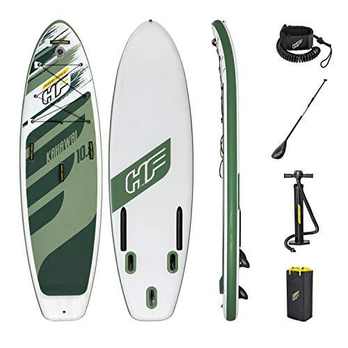 Bestway Hydro-Force SUP River Board-Set,...