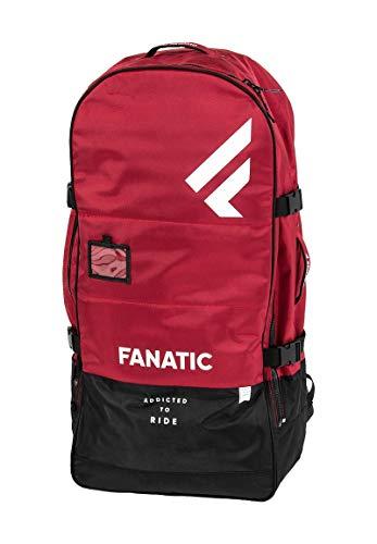 Fanatic Pure Bag Fly Air Boardbag iSUP Stand...