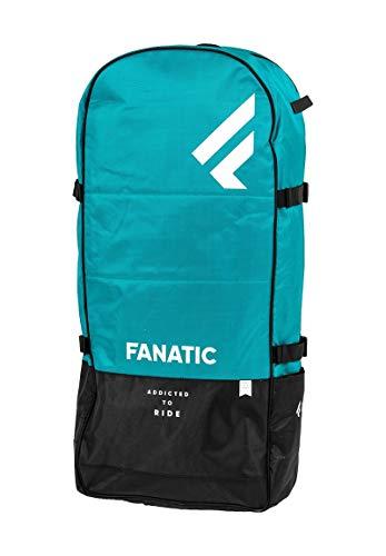 Fanatic - Pure Bag L - SUP - ISUP Rucksack...