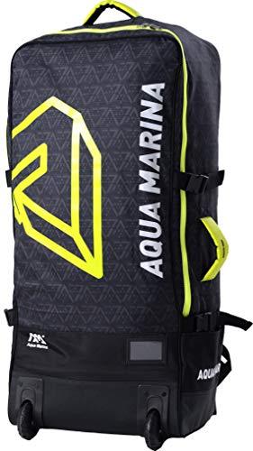 Aqua Marina 3-in-1 Rucksack für SUPs &...