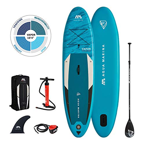 AM AQUA MARINA Stand Up Paddle Board...
