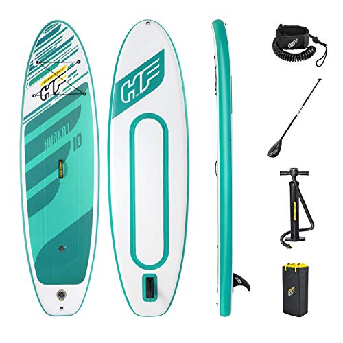 Bestway Hydro-Force SUP Double Chamber...